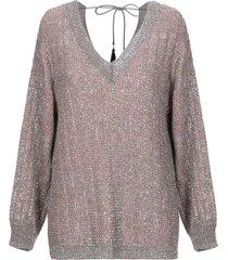 etro sweaters