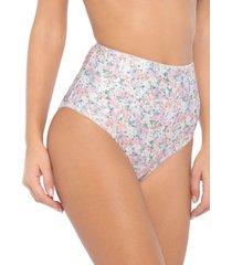 faithfull the brand bikini bottoms