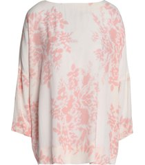 by malene birger blouses