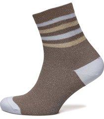 estro lingerie hosiery socks grå max mara hosiery