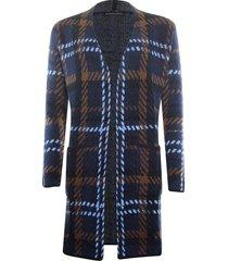 coat 031126