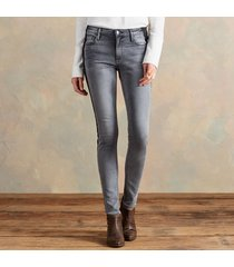 creative collective-llc jude skinny jeans