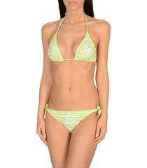 flavia padovan bikinis