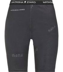 natasha zinko leggings
