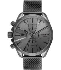 reloj diesel hombre dz4528