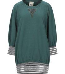 jijil sweatshirts