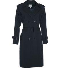 jen coat