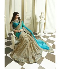 indian special saree ethnic party wear women bollywood eid dress lehenga 4135