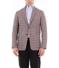 blazer sartorio sg1200s061320