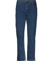 dr. denim jeansmakers jeans