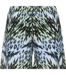 aries shorts & bermuda shorts