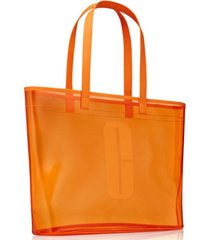 receive a free clinique tote with $95 clinique purchase!