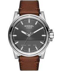 reloj para hombre marca diesel ref. dz1910
