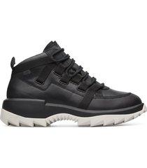 camper helix, sneaker uomo, nero , misura 45 (eu), k300314-001