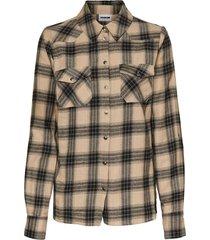 nmerik winter l/s shirt
