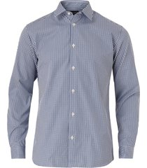 skjorta slhslimpen-pelle shirt, slim fit