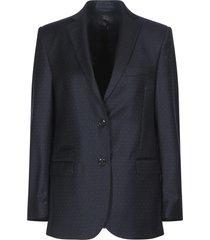 officine générale paris 6 suit jackets