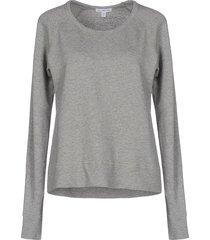 james perse sweatshirts