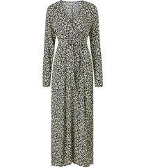 maxiklänning kyra dress