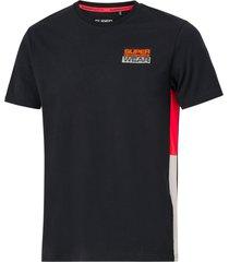 t-shirt streetsport tee