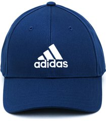 gorra baseball cap adidas