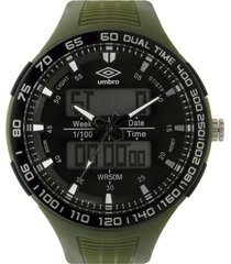 reloj digital sport militar umbro