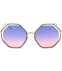 chloé ce132s sunglasses