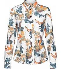 lotte blouse