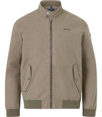 jacka classic city jacket