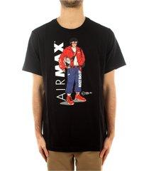 db6157-010 short sleeve t-shirt