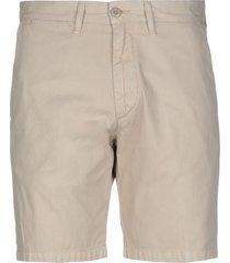 carhartt shorts & bermuda shorts