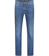jeans arne h430 mid blauw authentic (0500-00-0955ln)