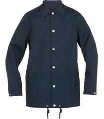 kenzo coated waterproof jacket