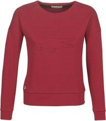 sweater lacoste sf7917