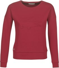 sweater lacoste sf7917