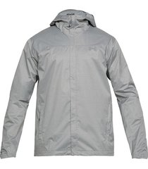windjack under armour overlook jacket