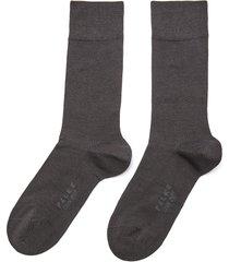 cool 24/7' crew socks