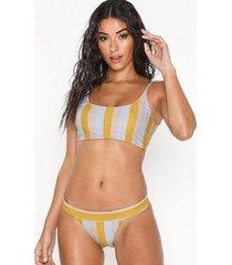 gestuz filiagz bikini bottom hs top