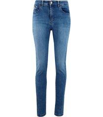 re ram celia 2036 jeans