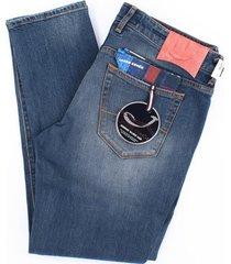 buddycomf011375001 jeans