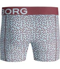 bjorn borg boxershort form sterling