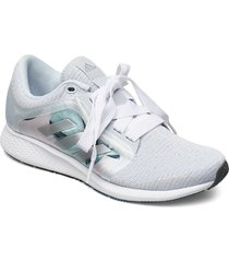 edge lux 4 w shoes sport shoes running shoes vit adidas performance