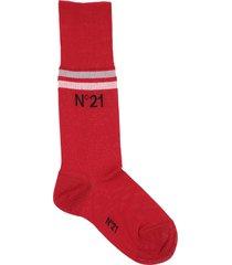 ndegree21 short socks