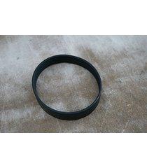 **new belt** after market for ryobi table saw 66222 969207002 662329001 bt300...