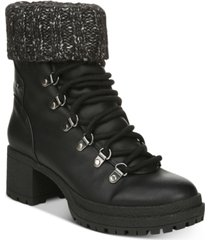 circus by sam edelman cardigan booties women's shoes