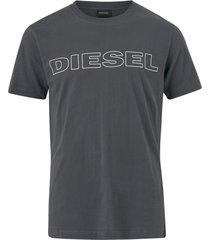 t-shirt umlt-jake