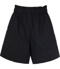 aday shorts & bermuda shorts
