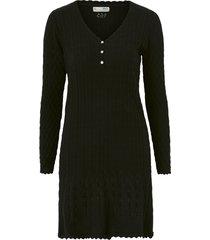 klänning maureen dress