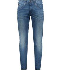 jeans v850 rider - vtr850 ott 34