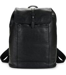 new pebble drawstring backpack
